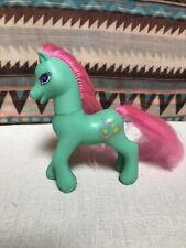 My Little Pony/mon Petit Poney G2-Merry Moments-Secret Surprise Friends Hasbro