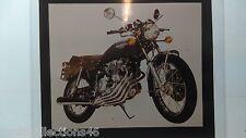 EKTA - 240617 - MOTO - HONDA - Super sport