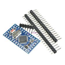 Pro Mini Atmega168 Module 3.3V 8M For Arduino Compatible Nano replace Atmega328