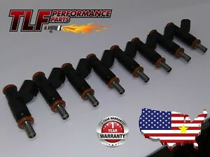 Dodge 2015-18  Jeep Hellcat 600cc 6.2LOEM Fuel Injector