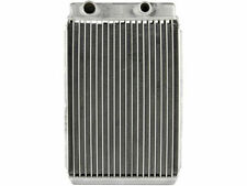 Heater Core For 1964-1967 Chevy Chevelle 1966 1965 B468MG