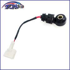 Knock Sensor Fit Subaru Impreza Forester Legacy Outback 22060AA070 KS98 98-2002