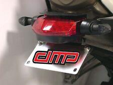 DMP Fender Eliminator Kit Honda CBR600RR 2007 - 2012