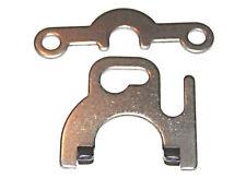 New PENN Jigmaster 500, 501, 505,506 or 112H Stainless Steel Yoke and Jack Pkg.