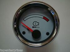 VDO Coolant Temperature Gauge - 52mm 12 Volt 310-010-023