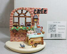 Hummel Goebel Strudel Haus #1043-D Sk01803