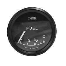 Smiths jauge à carburant pour JAGUAR E-TYPE SERIES 1 C16896