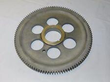 NEW Detroit Diesel Series 60 Camshaft Gear 8929379 DDEC II, III & IV 1987 - 2001