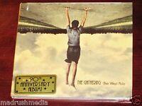 The Gathering: The West Pole CD 2009 Season Of Mist Records SOM 723 Digipak NEW