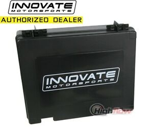 GENUINE Innovate 3836 Carrying Case LM-2