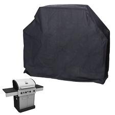 grill abdeckhauben g nstig kaufen ebay. Black Bedroom Furniture Sets. Home Design Ideas