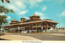 Hawaii Collectable USA Postcards
