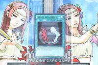 Details about  /YU-GI-OH CARD RAIDRAPTOR READINESS SP15-EN050-1ST EDITION