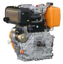 Baumaschinen-Motoren für Yanmar