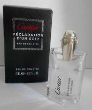 Déclaration En Vente MiniaturesEbay En Parfum Déclaration Vente MiniaturesEbay Déclaration Parfum JTc1lFK3