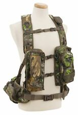 ALPS OutdoorZ NWTF Long Spur Standard