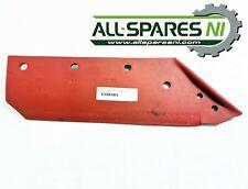 More details for 16 inch share left side no.8 body for kverneland – 073003