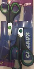 2 X SISSORS - Match Fishing