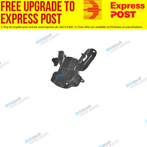 1996 For Mazda 323 BA 2.0L KF Auto & Manual Front Right Hand-13 Engine Mount