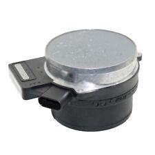 OEM Mass Air Flow Sensor Meter MAF For Cadillac Chevy GMC 19330121 25168491