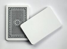 Blank Playing Cards (Pack of 100)