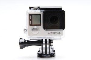 GoPro Hero4 Silver (Hero 4) #693