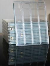Journal 24 für 6 Stück Dia-Sichtkassetten 6x6 Kunze Journal-Archiv
