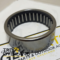 Land Rover Defender Discovery 1 RRC Front Stub Axle Inner Needle Bearing FTC861
