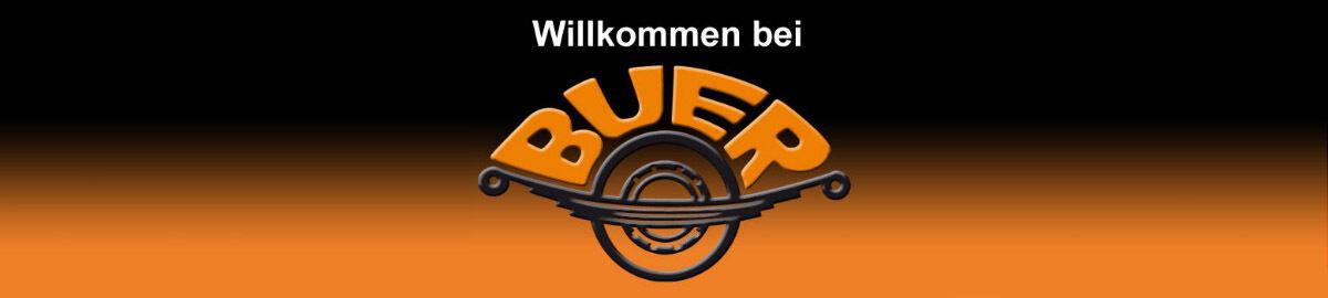 BUER - Fahrzeug- und Tuningteile