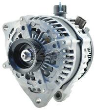 Ford F150 Alternator 300 Amp High Output 3.5L 3.7L Generator 2012 2013 2014