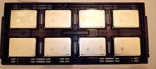 Opteron 6176-SE NEU OS6176YETCEGO 2.3GHz Socket G34 12 Core HP 596121-001