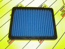 Filtre de remplacement JR Daewoo Nubira 1.6 16V 11/1996-7/03 106cv
