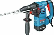 New Rotary Hammer With SDS-plus Bosch GBH 3-28 DRE Professional Tool
