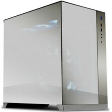 BRAND NEW Lian Li PC-O11 Dynamic Space Grey PCMR Limited Edition Gaming Rig!!!