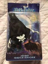 Harry Potter Dementor 8-Inch Deluxe (2004) Mattel Action Figure