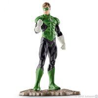 Schleich Justice League 22507 Green Lantern Action Figure - NEW!!
