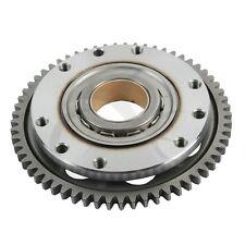 Complete Engine Gear Clutch Startor For BMW F650 GS F650 CS 2000-2008 2005 06 07