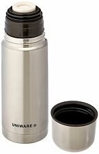 Uniware Stainless Steel Vacuum Flask Bottle Thermos, Portable Insulated , 500ml