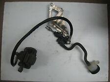 Suzuki GSXR750 Rear Brake, Hoses, Master Cylinder Bracket 1988,1990-92, 1994-05