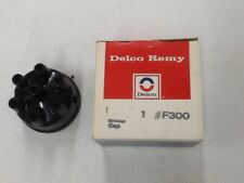 Ford 1963-1970 NOS distributor cap 6 cyl. F300, 1972000