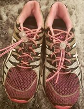 Asics Gel Kinsei 4 Zapatillas para mujer genialidad Talla 7 (T189N)