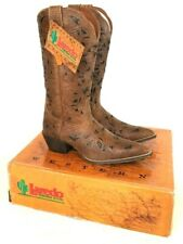 9f7643b58af Laredo Synthetic Women's Cowboy Boots for sale | eBay
