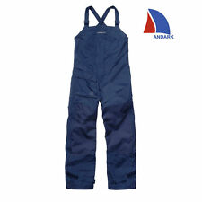 Trousers/Training Pants Sailing Clothing & Shoes