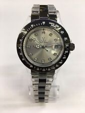 TOY WATCH HM01BK Original Unisex Sport Watch