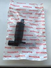 GENUINE HONDA CIVIC FRONT WINDSCREEN WASHER PUMP / MOTOR 2001-2005