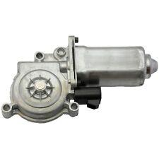 VDO WL42018 New Window Motor