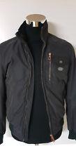 Man Jacket Refrigiwear - Art. G55300 - Colour Grey - Discount - 65%