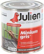 Minium Gris Julien 0.25l