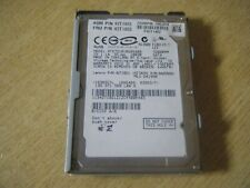HITATCHI 100GB HARD DRIVE FOR SONY PLAYSTATION 3 PS3