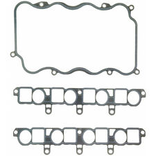 Fuel Injection Plenum Gasket Set-VIN: V, DOHC fits 1996 Ford Mustang 4.6L-V8